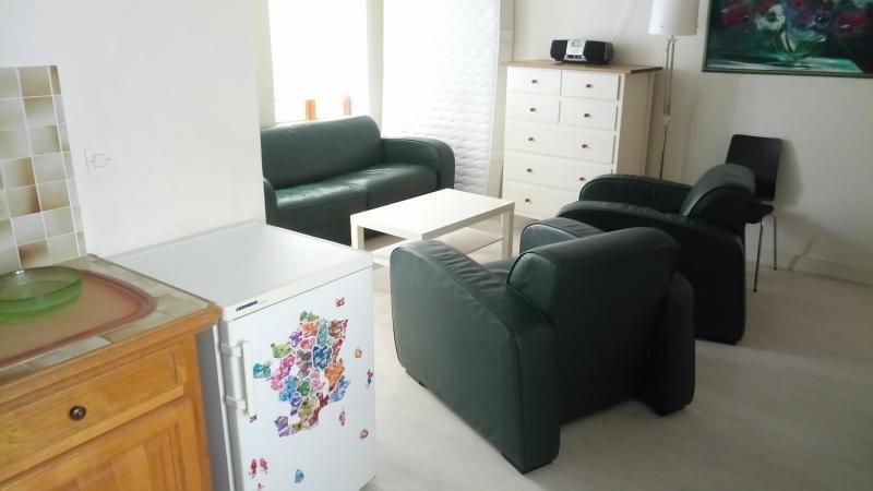 Location appartement St germain en laye 975€ CC - Photo 2