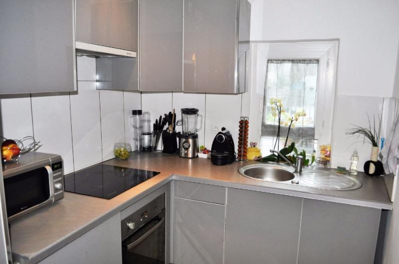 Vente maison / villa Nice 279000€ - Photo 6