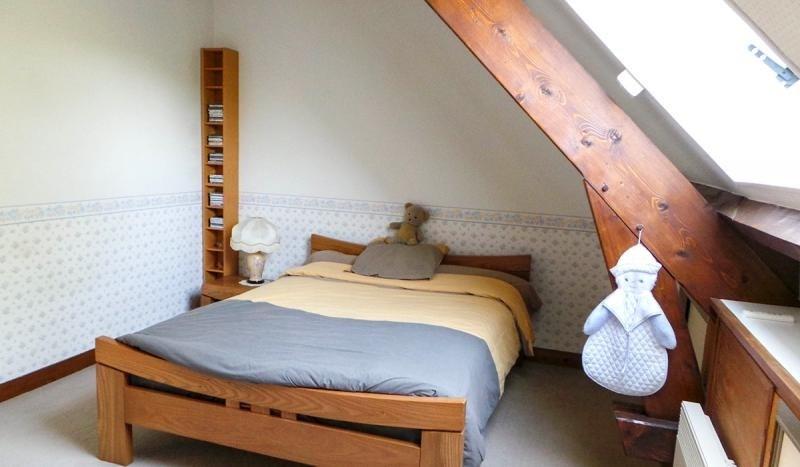Vente maison / villa Les essarts le roi 493500€ - Photo 9