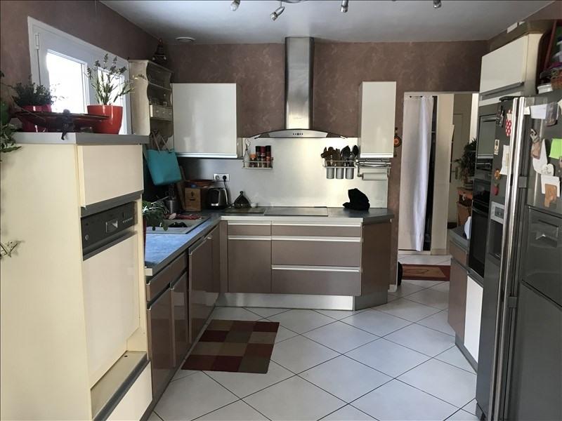 Sale house / villa Limours 531500€ - Picture 3