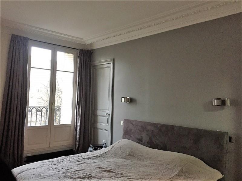 Sale apartment Paris 19ème 1100000€ - Picture 6