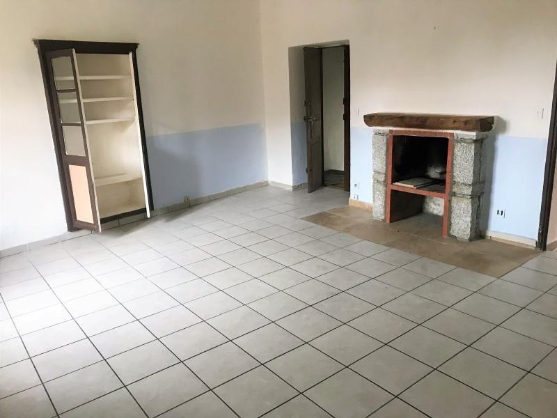 Vente appartement Ste lucie de tallano 175000€ - Photo 5