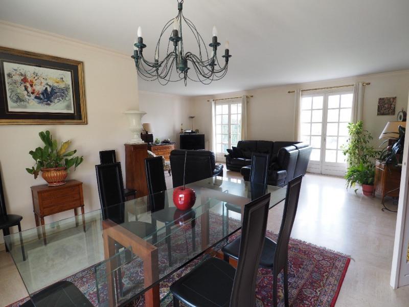 Sale house / villa Melun 562000€ - Picture 6