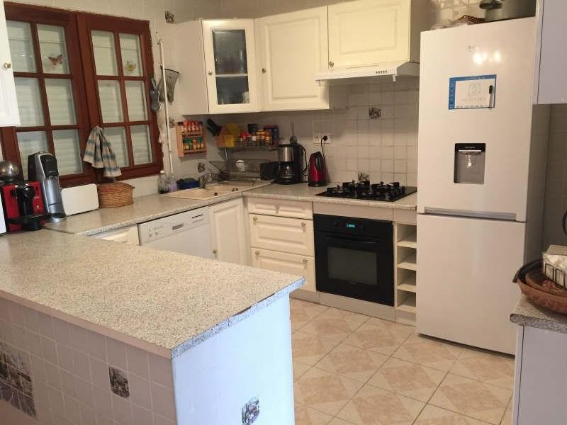 Sale house / villa Creances 209500€ - Picture 3