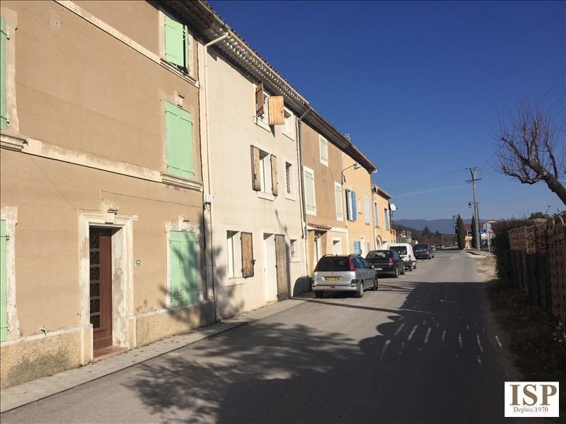 Location appartement Villelaure 910€ CC - Photo 5