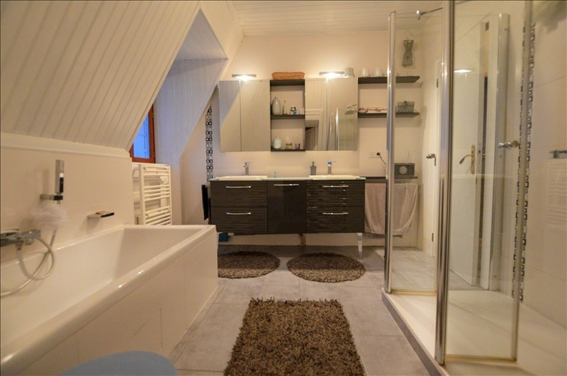 Vente maison / villa Pau 429000€ - Photo 6