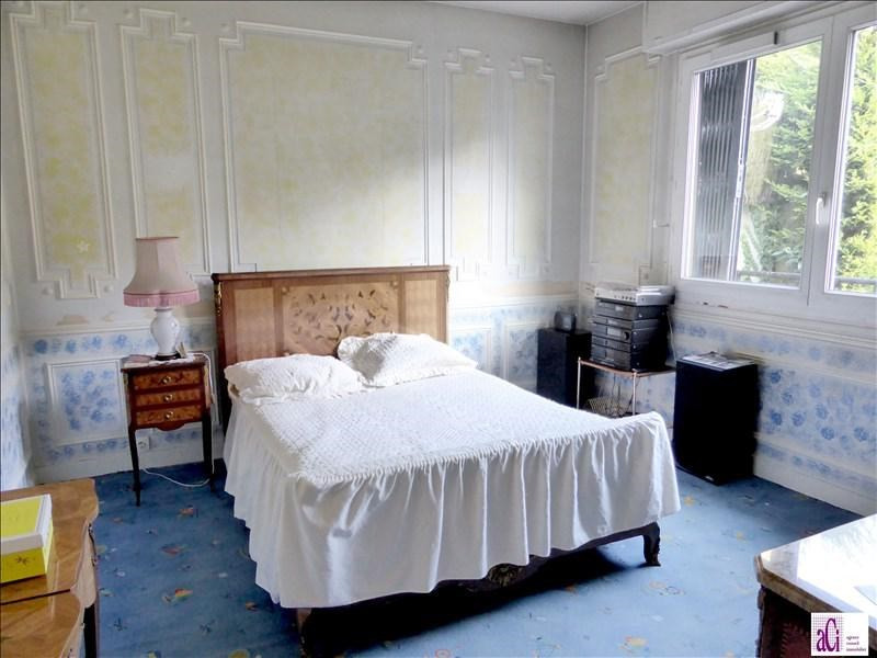 Vente maison / villa L hay les roses 609000€ - Photo 4