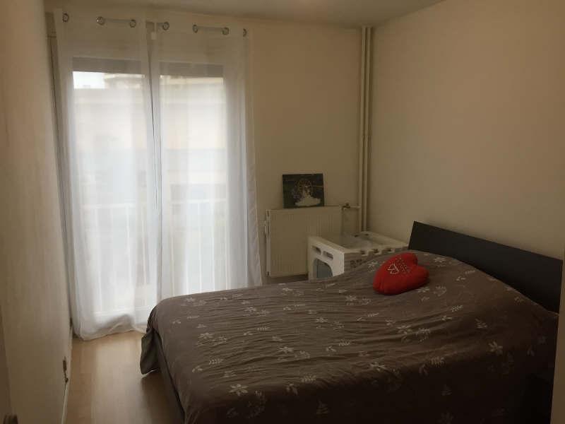 Sale apartment La garde 186000€ - Picture 3