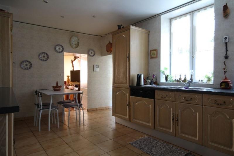 Vente de prestige maison / villa Le pecq 1150000€ - Photo 4