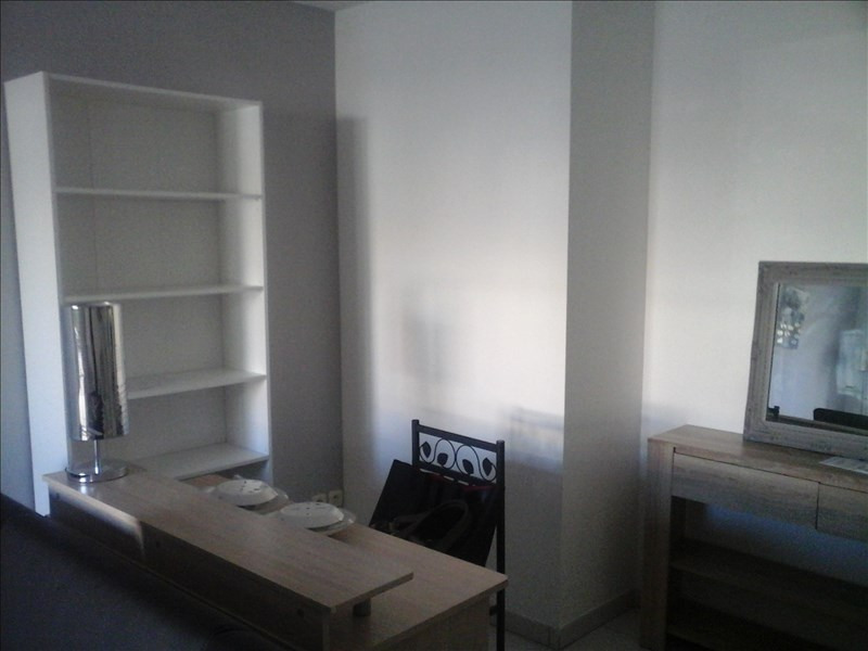 Location appartement Poitiers 500€ CC - Photo 3