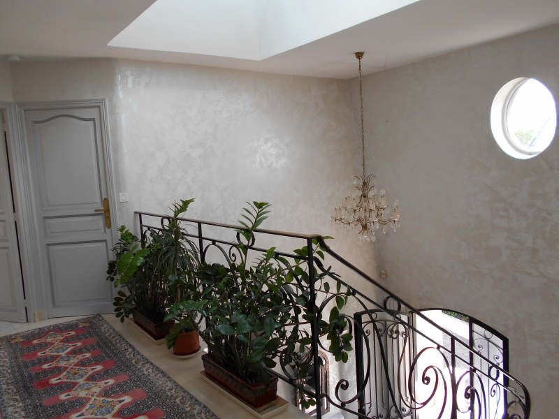 Vente maison / villa Soisy sous montmorency 892500€ - Photo 9