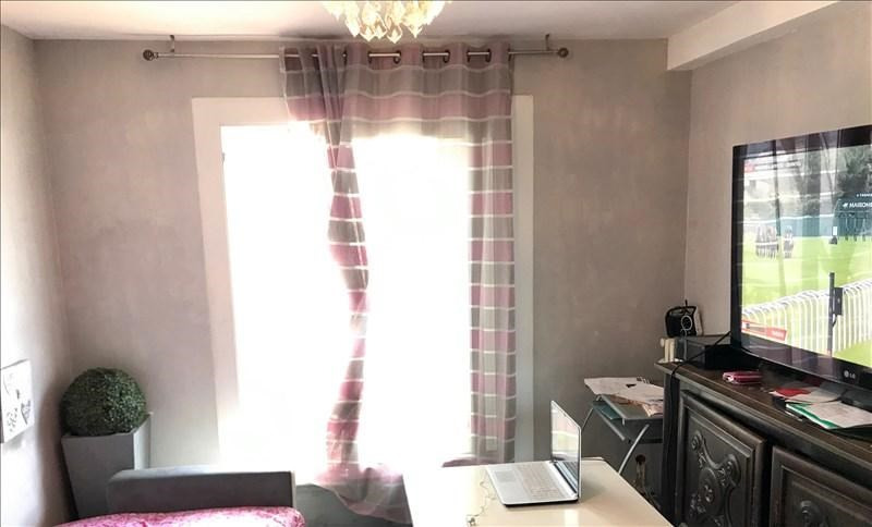 Sale apartment Nice 195 000€ - Picture 3