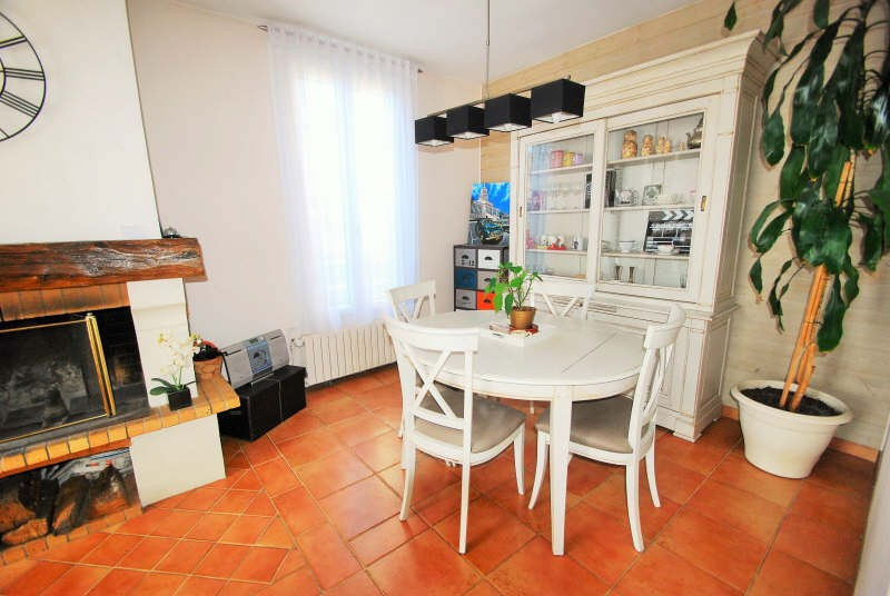 Sale house / villa Bezons 399 000€ - Picture 3