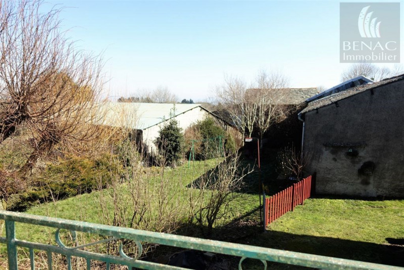 Verkauf haus Montfranc 60400€ - Fotografie 8