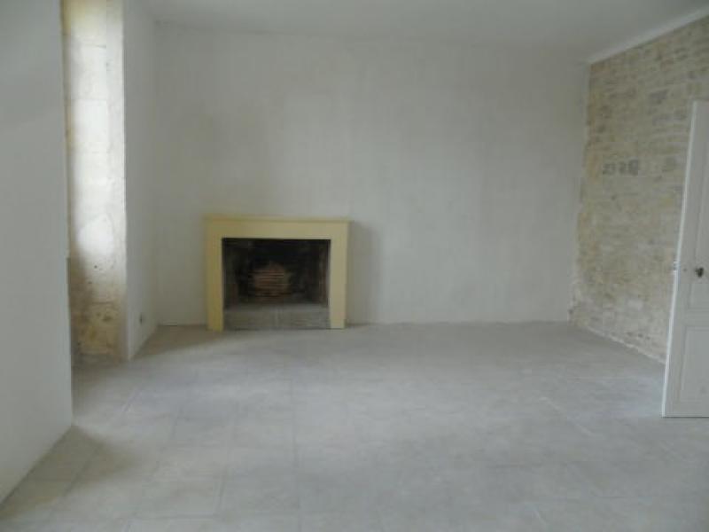 Sale house / villa Nere 132000€ - Picture 2
