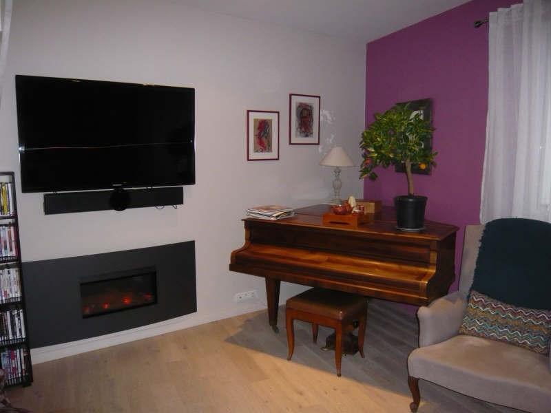 Deluxe sale house / villa Paris 14ème 1550000€ - Picture 5