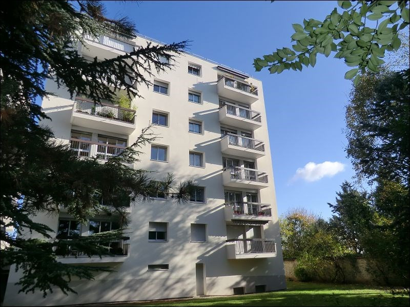Location appartement Savigny sur orge 870€ CC - Photo 3