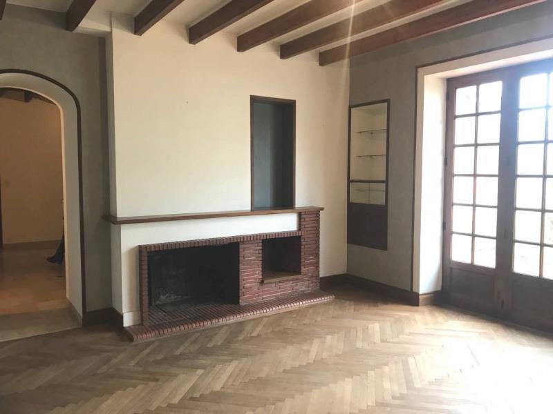 Rental house / villa Mesnac 720€ CC - Picture 3