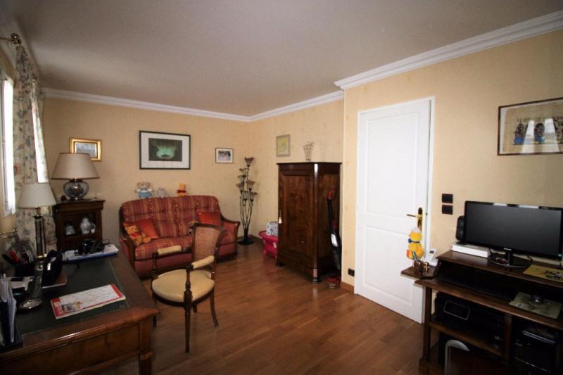 Venta  casa Longpont sur orge 322000€ - Fotografía 9