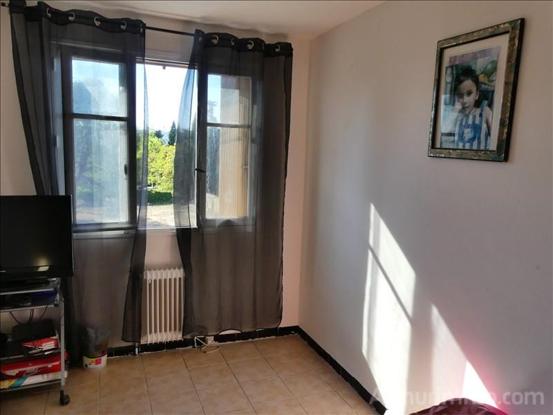 Sale apartment Montpellier 117 700€ - Picture 3