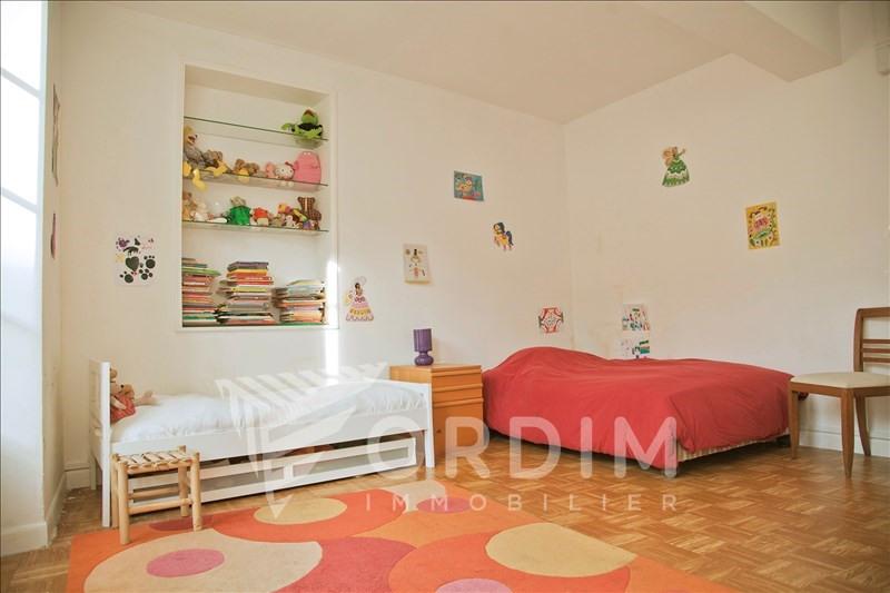 Vente maison / villa Etais la sauvin 79000€ - Photo 4