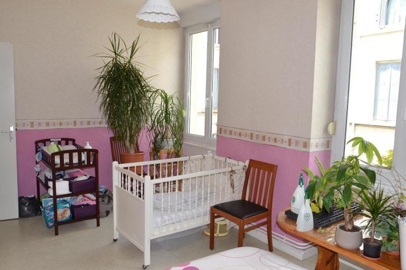 Location appartement Tarare 450€ CC - Photo 8