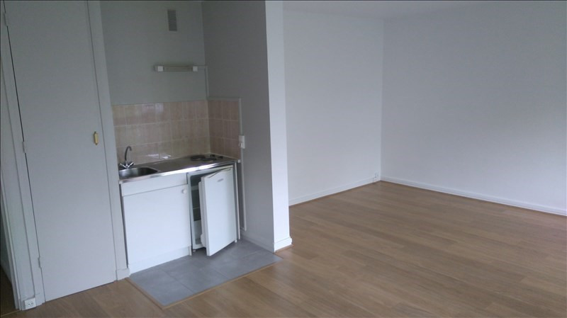Location appartement Le chesnay 729€ CC - Photo 3