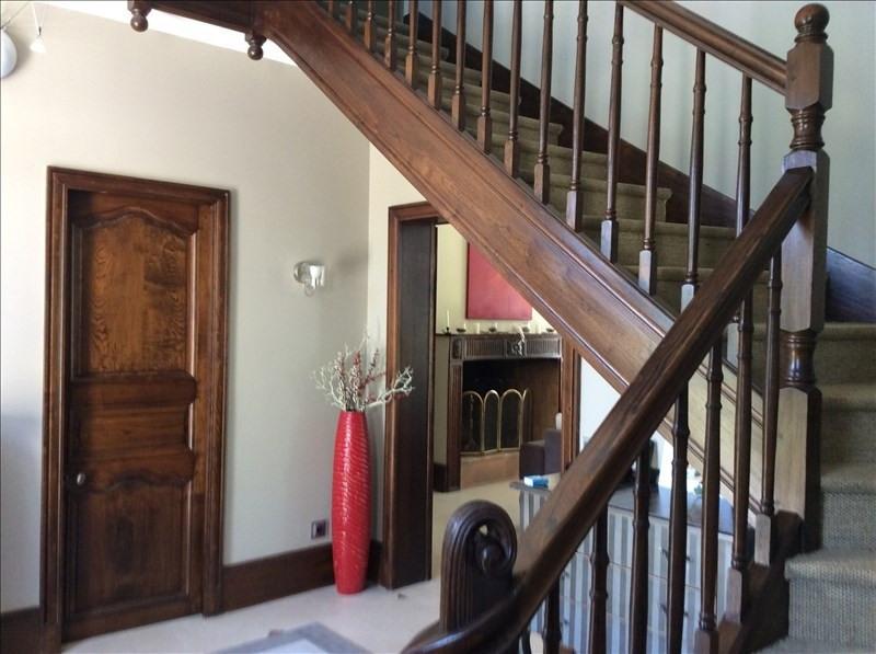 Vente de prestige maison / villa Lons 840000€ - Photo 7
