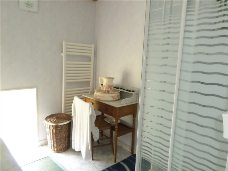 Sale house / villa Aromas 177 000€ - Picture 7