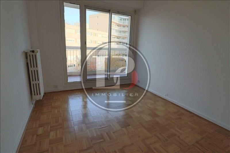 Sale apartment Marly le roi 359000€ - Picture 4