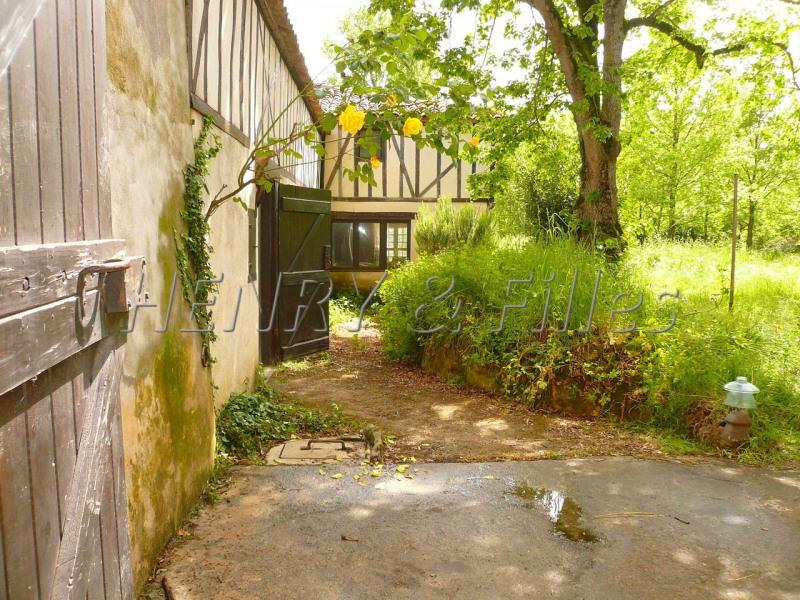Vente maison / villa Samatan 14 km sud ouest 285000€ - Photo 57