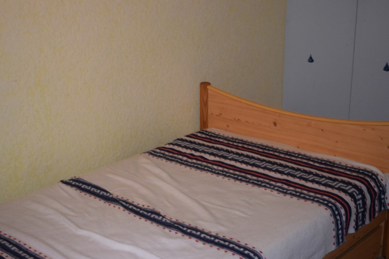 Vacation rental house / villa St brevin l ocean 613€ - Picture 6
