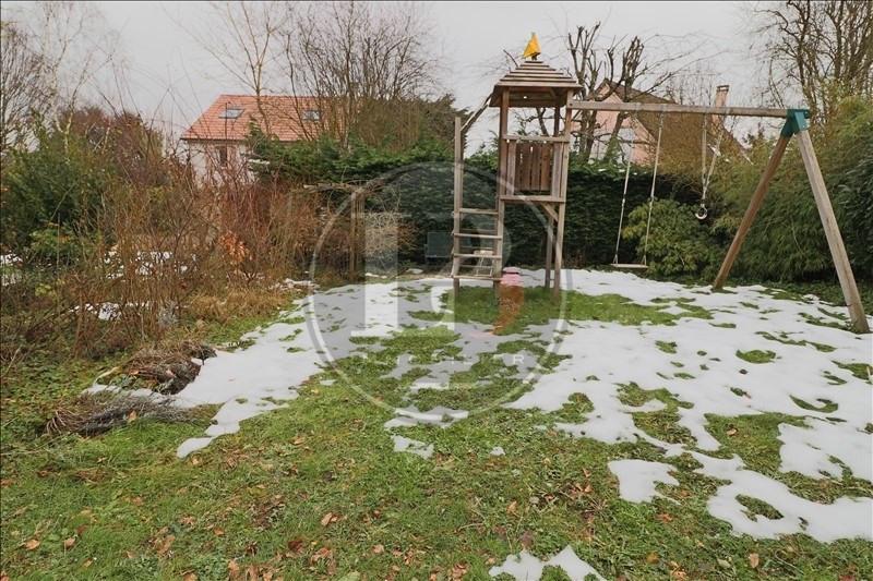Sale house / villa Fourqueux 750000€ - Picture 12