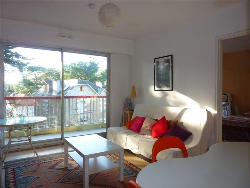 Sale apartment Pornichet 178500€ - Picture 1