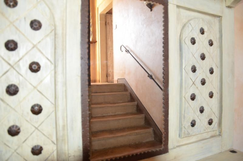 Vente maison / villa St just chaleyssin 535 000€ - Photo 7