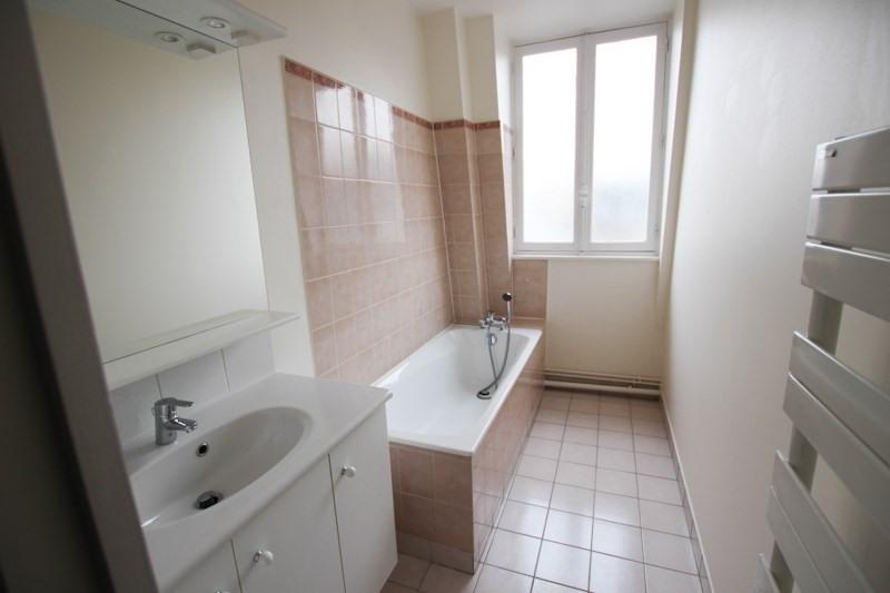 Location appartement Neuilly sur seine 2200€ CC - Photo 8
