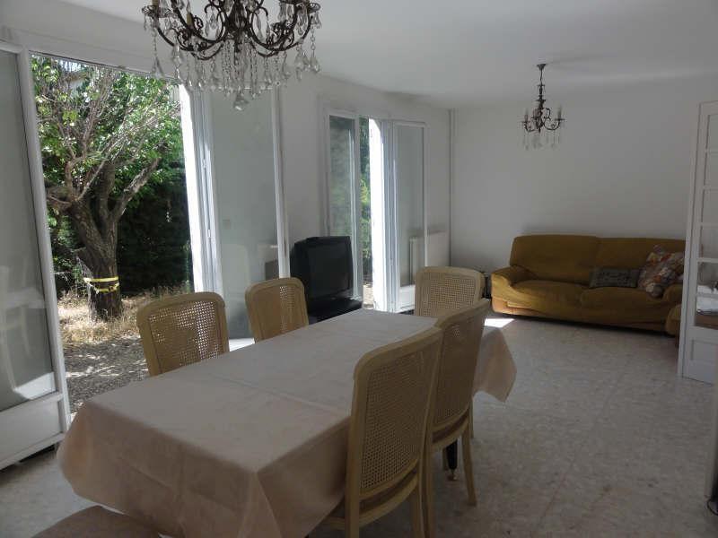 Verkauf haus Avignon 215000€ - Fotografie 3