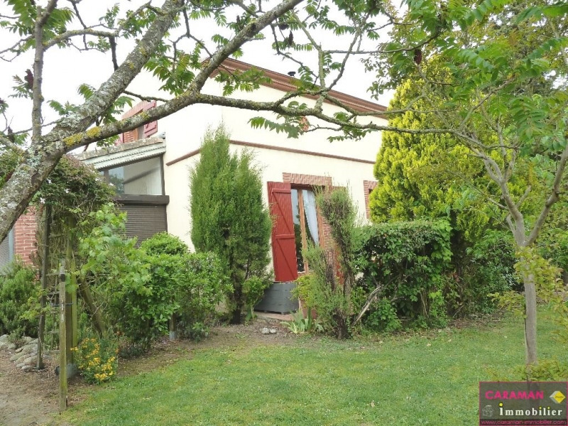 Vente maison / villa Lanta  secteur 389000€ - Photo 13