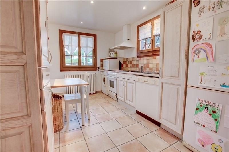 Verkoop van prestige  huis Morzine 915000€ - Foto 6