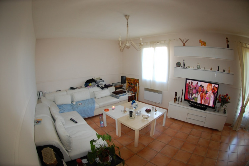 Sale house / villa Ollioules 337 000€ - Picture 3