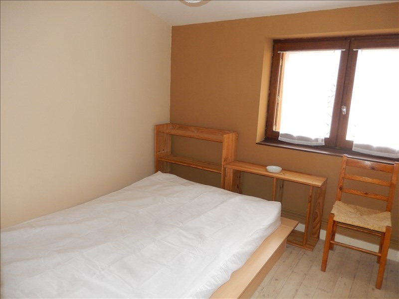 Rental apartment Le puy en velay 360€ CC - Picture 3