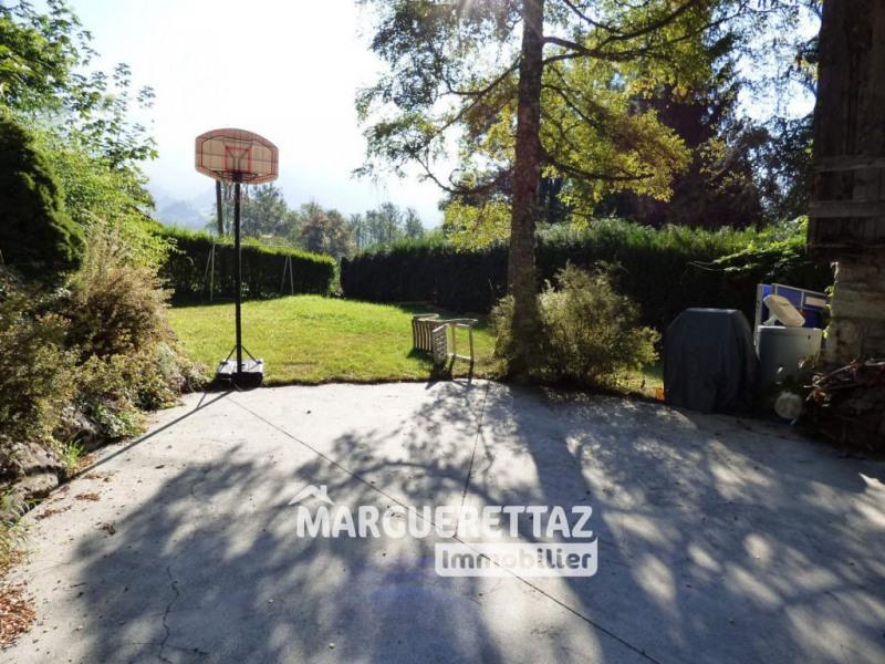 Vente maison / villa Onnion 440000€ - Photo 2