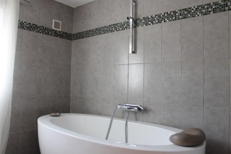 Vente de prestige maison / villa La valette du var 808000€ - Photo 15