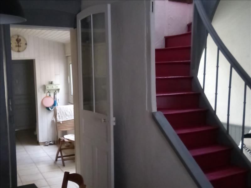 Vente maison / villa Le mans 225750€ - Photo 6