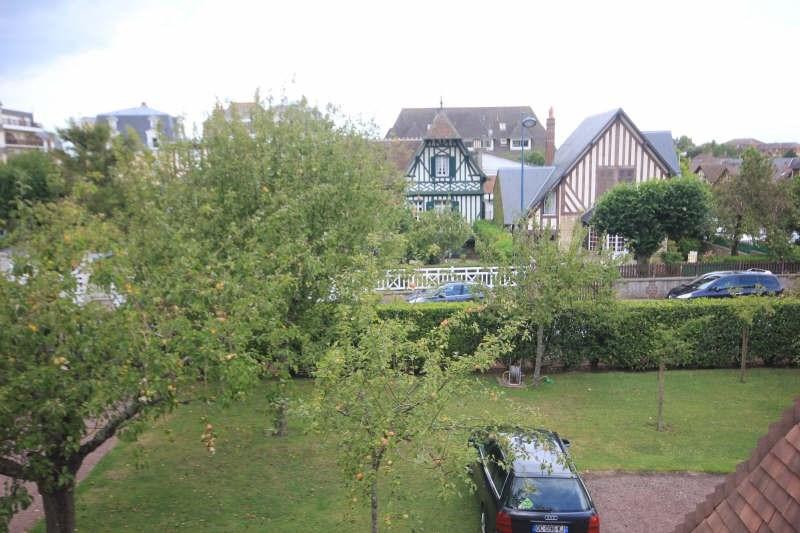 Vente appartement Villers sur mer 169000€ - Photo 9