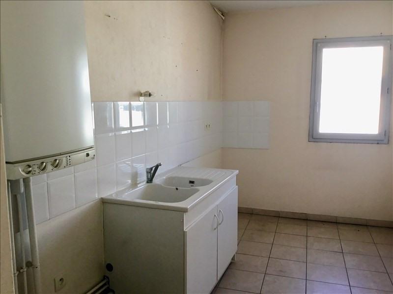 Vente appartement Pau 85000€ - Photo 3