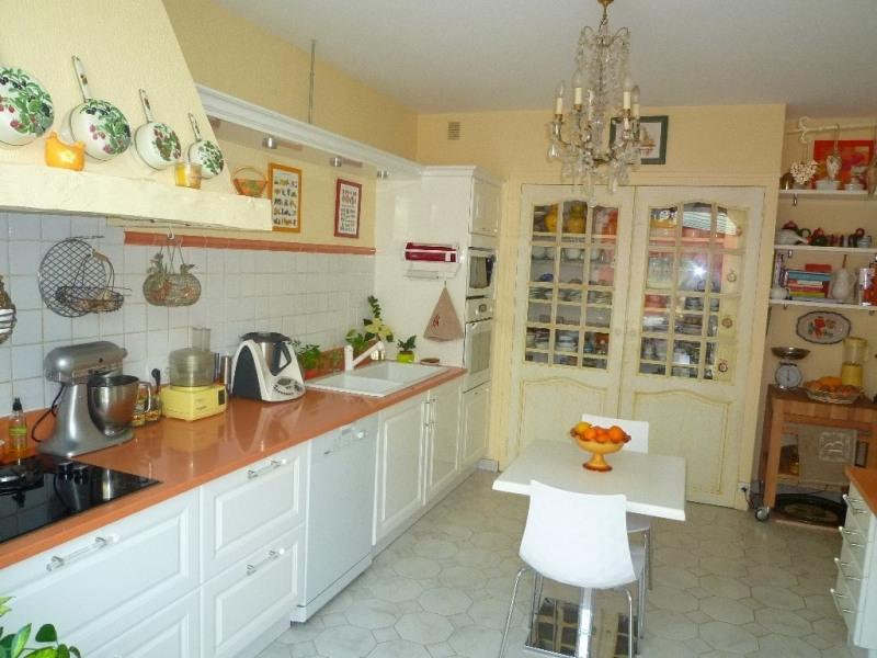 Location maison / villa Cognac 925€+ch - Photo 3