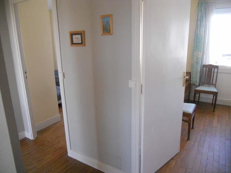Vente appartement Royan 169500€ - Photo 9