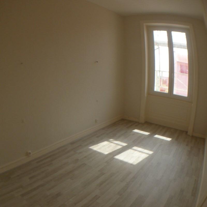 Verhuren  appartement Oullins 550€ CC - Foto 1