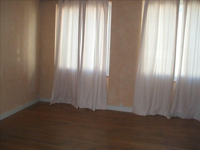 Venta  casa Tain l hermitage 220000€ - Fotografía 4